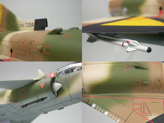 C2-21.jpg