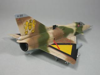 C2-29.jpg