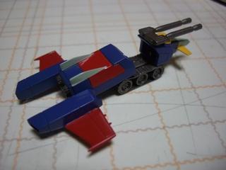 CIMG5852.JPG