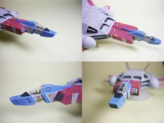 CIMG8006-1.jpg
