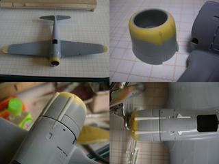 エンマ機3.jpg