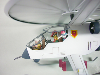 ヘリ12.jpg