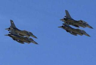 ヨルダン空軍.JPG