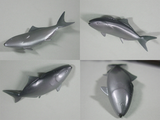 魚紳16.jpg