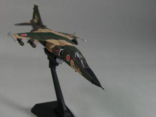 F1-3.jpg
