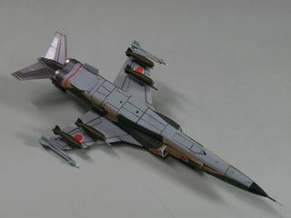 F1-6.jpg