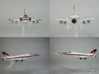 X-29 01.jpg