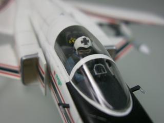 X-29 05.jpg