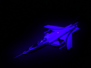 X-29 06.jpg