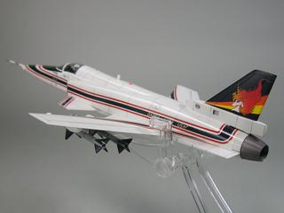 X-29 11.jpg