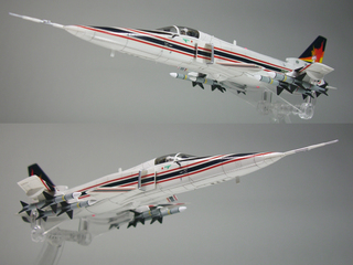 X-29 15.jpg