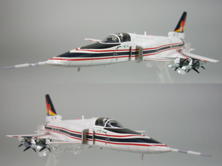 X-29 16.jpg