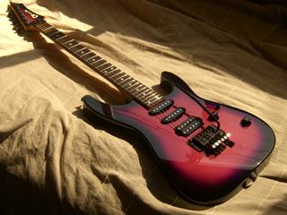 guitars12.jpg