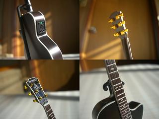 guitars3.jpg