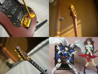 guitars4.jpg