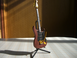 guitars6.jpg