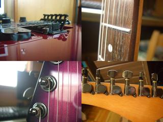 guitars8.jpg