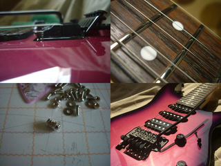 guitars9.jpg