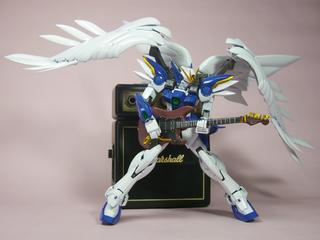 wing-zero1.jpg